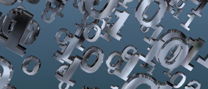 Diferencia entre  Cloud Computing, SaaS y Pago por uso