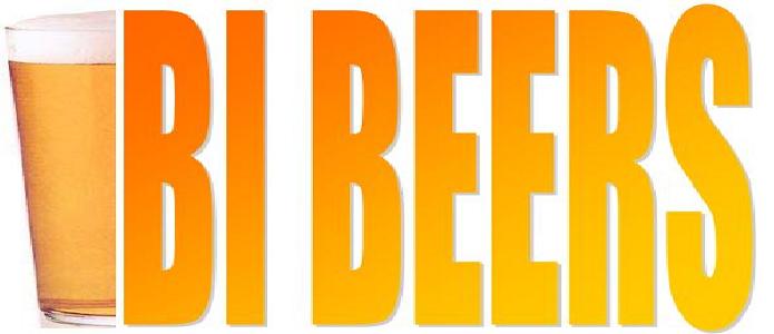 Nueva edición del BI Beers