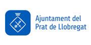 Ajuntament del Prat de LLobregat logo