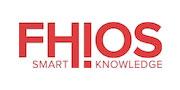 Fhios logo