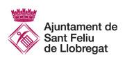 Ajuntament de Sant Feliu de LLobregat logo