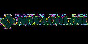 Novacolor logo