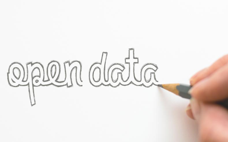 Portales Open Data