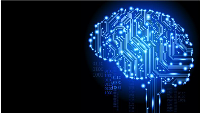 Redes neuronales para dimensionar Oficina de servicios al ciudadano