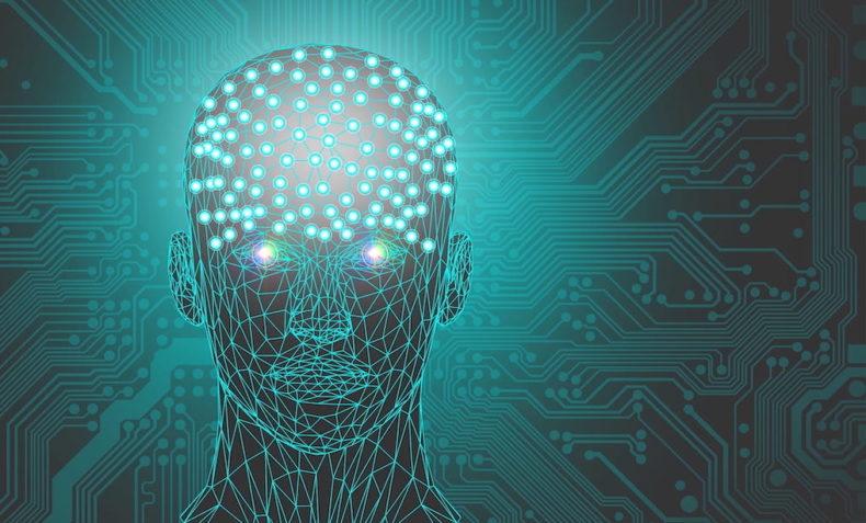 Inteligencia Artificial, modelos predictivos y policía local